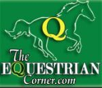 The Equestrian Corner Coupon Codes & Deals