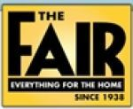 thefairhome.com Coupon Codes & Deals