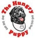 The Hungry Puppy Coupon Codes & Deals