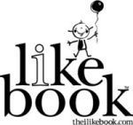 The I Like Book Coupon Codes & Deals