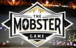 themobstergame.com Coupon Codes & Deals