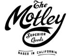 The Motley coupon codes