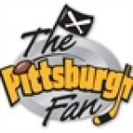 The Pittsburgh Fan Coupon Codes & Deals
