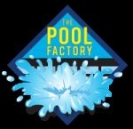 Pool Factory Coupon Codes & Deals