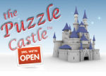 Thepuzzlecastle coupon codes