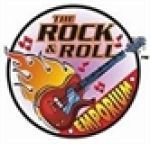 The Rock And Roll Emporium coupon codes