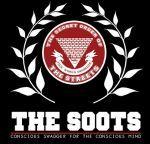 thesoots.com Coupon Codes & Deals