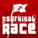 The Survival Race Coupon Codes & Deals