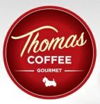 thomascoffee.com Coupon Codes & Deals