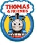 Thomas Station coupon codes