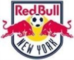 The Red Bulls coupon codes
