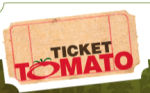 tickettomato.com Coupon Codes & Deals