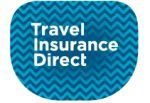 Travel Insurance Direct Australia coupon codes