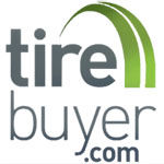 Tire Buyer Coupon Codes & Deals