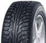 Tires by Web Coupon Codes & Deals