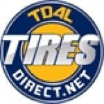 Tires Direct Coupon Codes & Deals