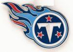 TitansLockerRoom.com Coupon Codes & Deals