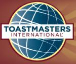 Toastmasters International coupon codes