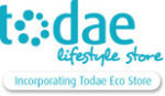 Todae Australia Coupon Codes & Deals