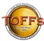 TOFFS (The Old Fashioned Football Shirt Co) UK Coupon Codes & Deals