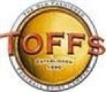 Toffs.com Coupon Codes & Deals