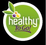 healthy To Go Coupon Codes & Deals
