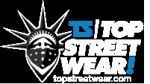 topstreetwear.com Coupon Codes & Deals