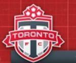 Toronto FC Canada coupon codes