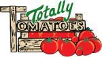 Totally Tomatoes Coupon Codes & Deals