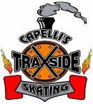 Capellis Traxside Skating coupon codes