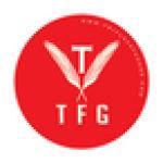 Triple Fat Goose Coupon Codes & Deals