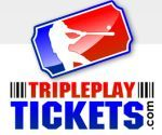 Tripleplay Tickets Coupon Codes & Deals