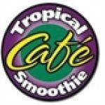 Tropical Smoothie Cafe Coupon Codes & Deals