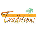 Tropical Traditions Coupon Codes & Deals