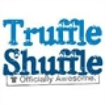 TruffleShuffle.com UK coupon codes