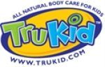 TruKid Coupon Codes & Deals