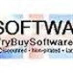 trybuysoftware.co.uk coupon codes