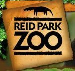 Reid Park Zoo coupon codes