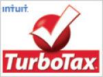 TurboTax Coupon Codes & Deals