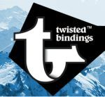 Twisted Bindings coupon codes