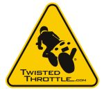 twistedthrottle.com Coupon Codes & Deals