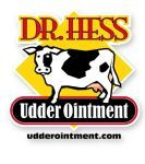 udderointment.com Coupon Codes & Deals
