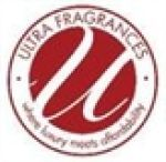 UltraFragrances.com coupon codes