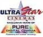 UltraStar Cinemas coupon codes