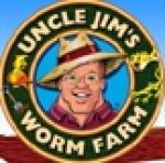 Uncle Jim's Worm Farm coupon codes
