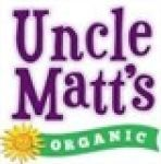 unclematts.com coupon codes