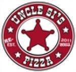 Uncle Si's Pizza Coupon Codes & Deals