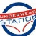 Underwear Station Coupon Codes & Deals