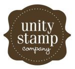 Unity Stampco coupon codes