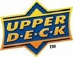The Upper Deck Company coupon codes
